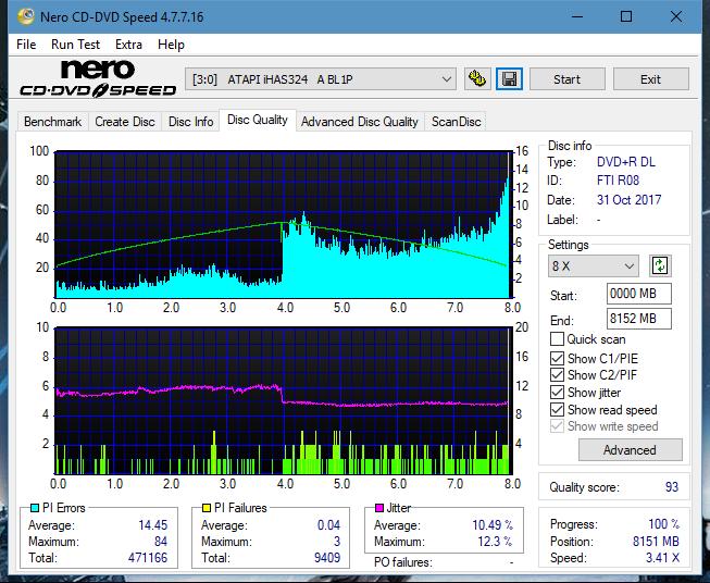Nazwa:  DQ_6x_iHAS324-A.png, obejrzany:  1 razy, rozmiar:  70.5 KB.