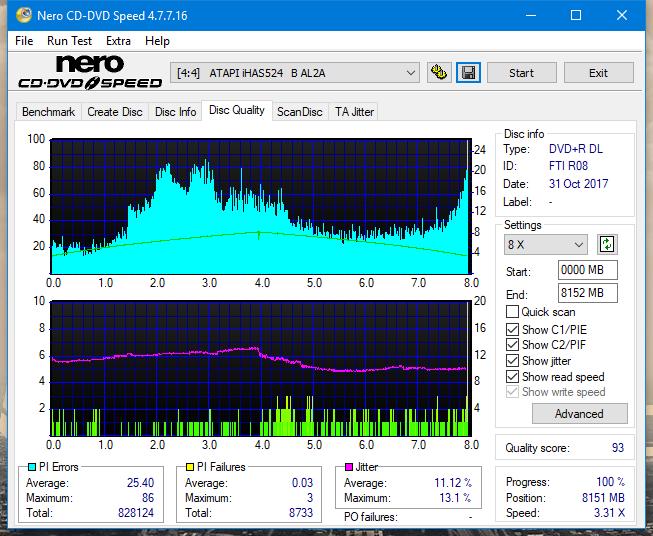 Nazwa:  DQ_6x_iHAS524-B.png, obejrzany:  1 razy, rozmiar:  63.8 KB.