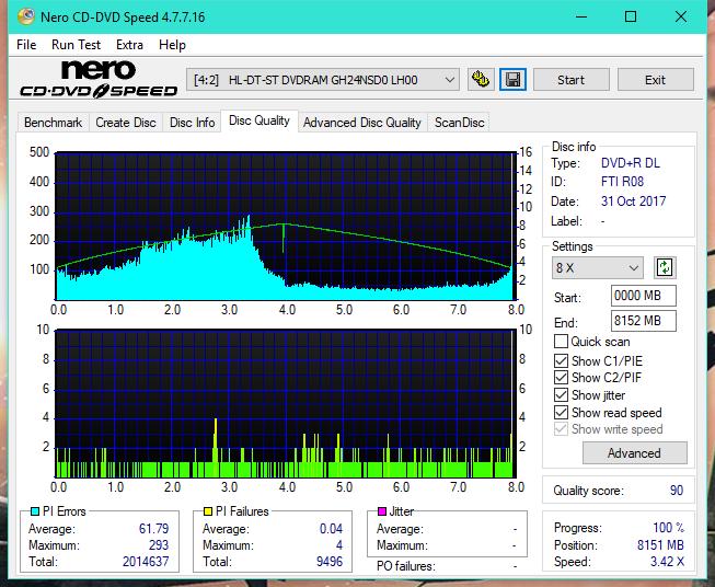 Nazwa:  DQ_6x_GH24NSD0.png, obejrzany:  1 razy, rozmiar:  68.6 KB.