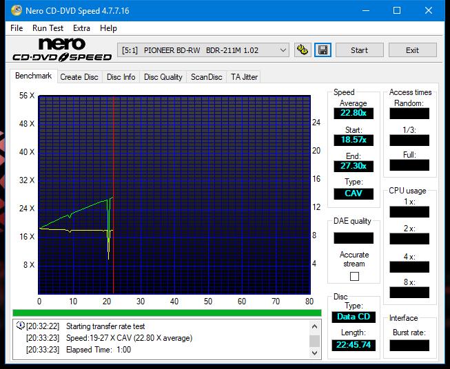 Nazwa:  TRT_4x.png, obejrzany:  9 razy, rozmiar:  35.2 KB.