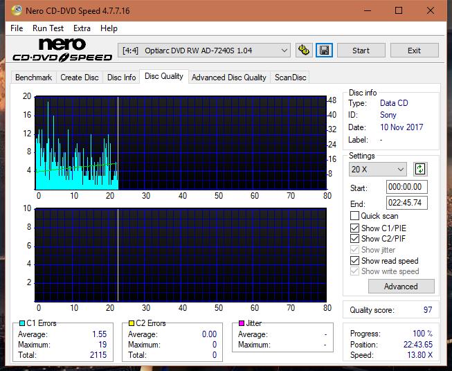 Nazwa:  DQ_4x_AD-7240S.png, obejrzany:  9 razy, rozmiar:  62.8 KB.