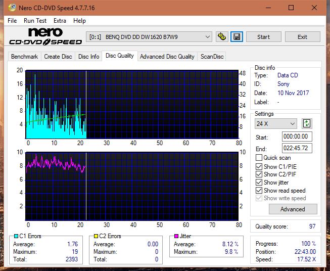 Nazwa:  DQ_4x_DW1620.png, obejrzany:  9 razy, rozmiar:  68.7 KB.