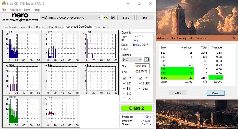 Nazwa:  ADQ_4x_DW1620.png,  obejrzany:  9 razy,  rozmiar:  210.0 KB.