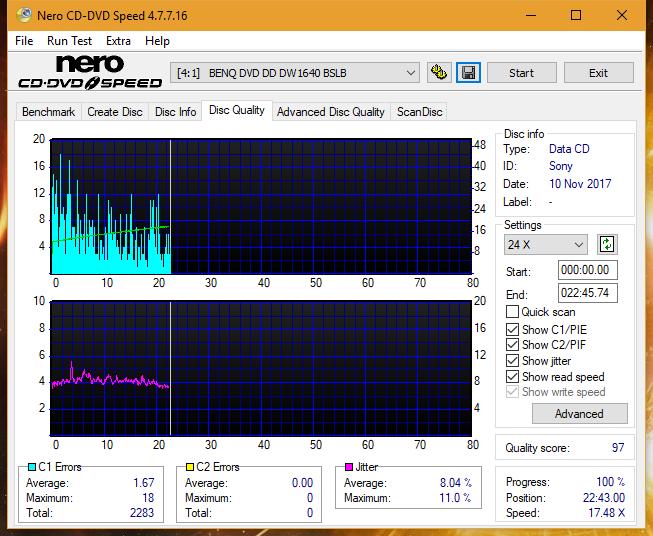 Nazwa:  DQ_4x_DW1640.png, obejrzany:  9 razy, rozmiar:  68.7 KB.