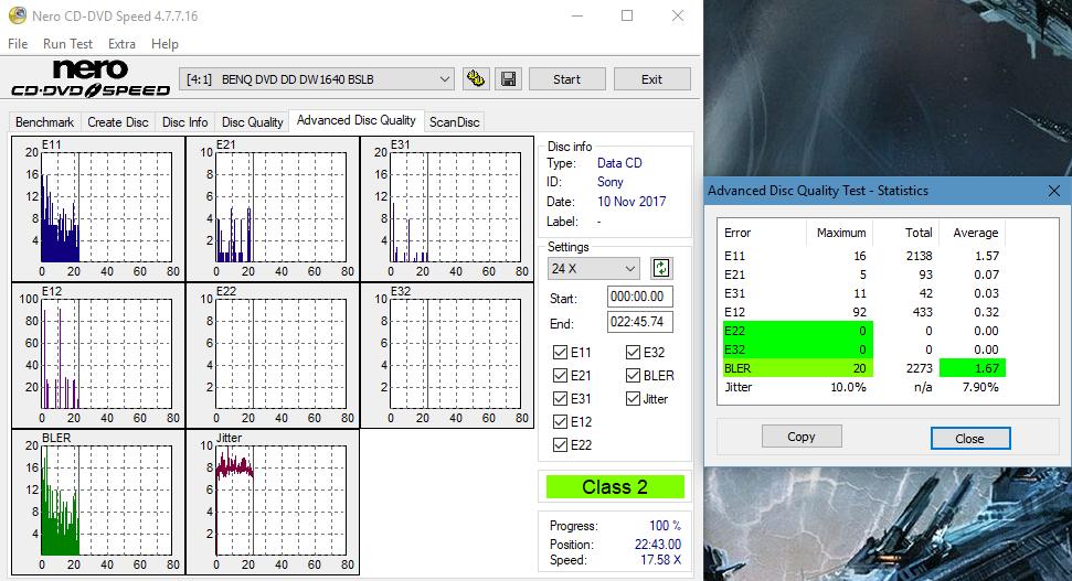 Nazwa:  ADQ_4x_DW1640.png,  obejrzany:  9 razy,  rozmiar:  171.6 KB.