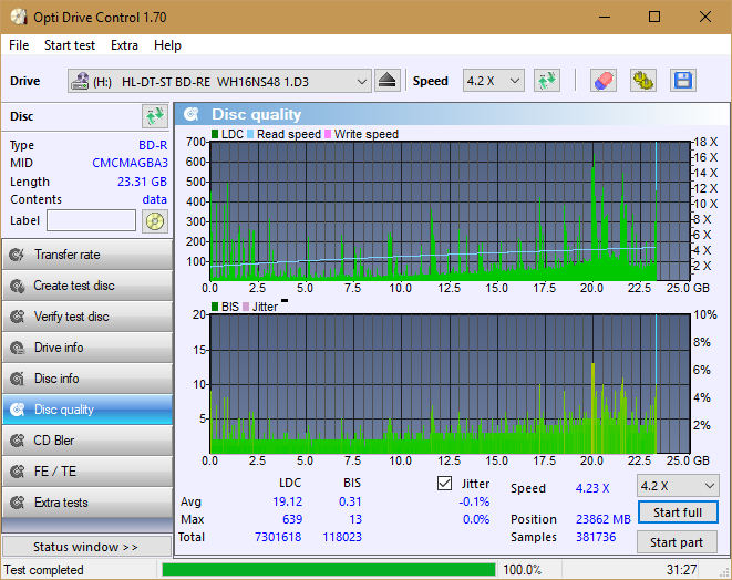 Nazwa:  DQ_ODC170_4x_OPCoff_WH16NS48DUP.png,  obejrzany:  47 razy,  rozmiar:  48.7 KB.