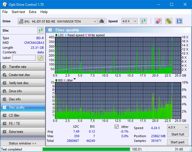 Nazwa:  DQ_ODC170_4x_OPCoff_WH16NS58DUP.png,  obejrzany:  62 razy,  rozmiar:  48.4 KB.
