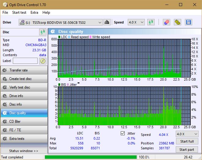 Nazwa:  DQ_ODC170_4x_OPCoff_SE-506CB.png,  obejrzany:  61 razy,  rozmiar:  48.6 KB.