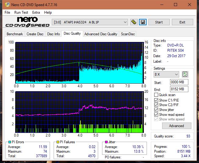LG WH16NS60\LG BH16NS60 Ultra HD Blu-ray-dq_4x_ihas324-.png
