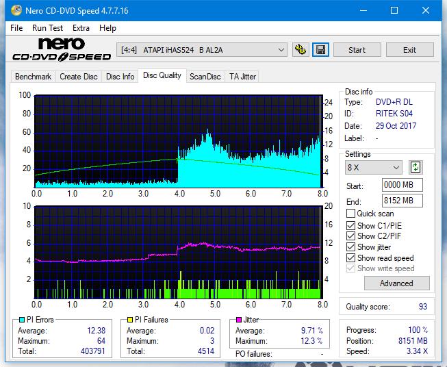 LG WH16NS60\LG BH16NS60 Ultra HD Blu-ray-dq_4x_ihas524-b.png
