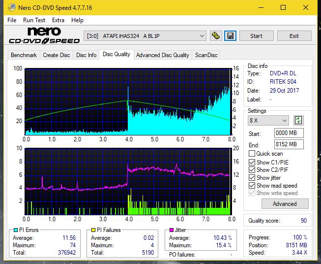 LG WH16NS60\LG BH16NS60 Ultra HD Blu-ray-dq_8x_ihas324-.png