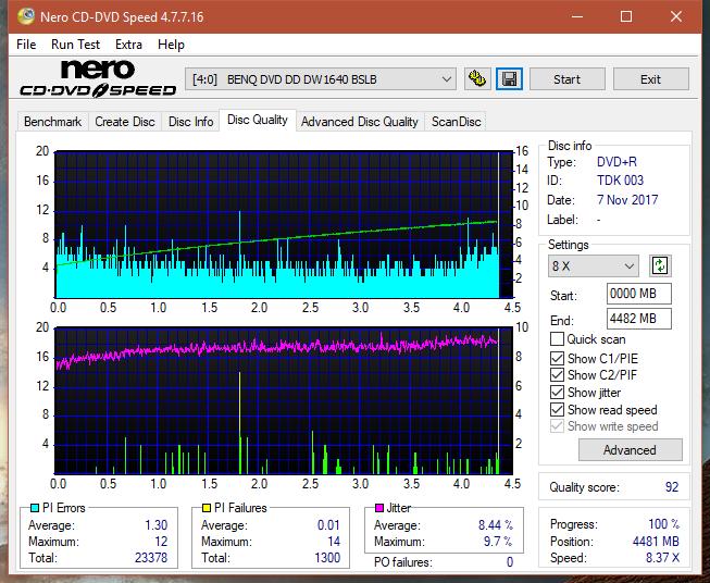Nazwa:  DQ_2.4x_DW1640.png,  obejrzany:  183 razy,  rozmiar:  68.6 KB.