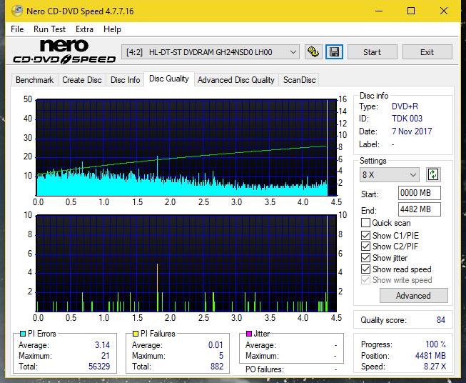 Nazwa:  DQ_2.4x_GH24NSD0.png,  obejrzany:  183 razy,  rozmiar:  65.7 KB.