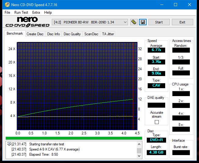 Nazwa:  TRT_4x.png,  obejrzany:  183 razy,  rozmiar:  42.4 KB.