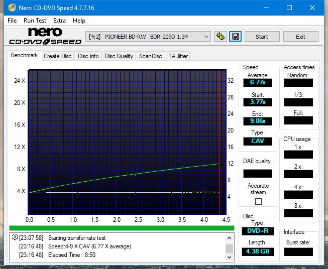 Nazwa:  TRT_6x.png,  obejrzany:  182 razy,  rozmiar:  60.2 KB.