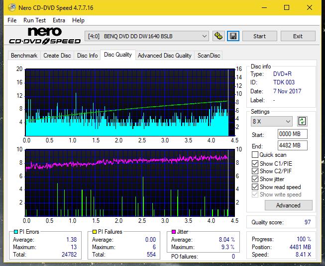 Nazwa:  DQ_6x_DW1640.png,  obejrzany:  181 razy,  rozmiar:  68.7 KB.