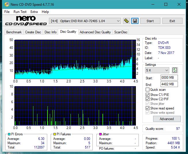Nazwa:  DQ_6x_AD-7240S.png,  obejrzany:  180 razy,  rozmiar:  66.9 KB.