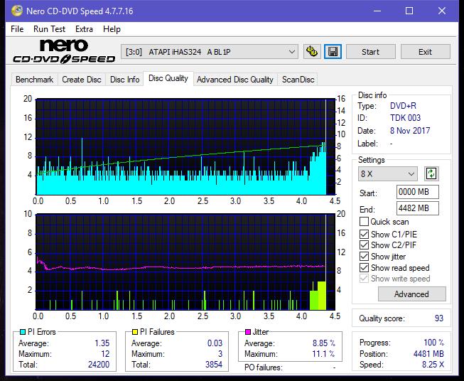 Nazwa:  DQ_8x_iHAS324-A.png,  obejrzany:  179 razy,  rozmiar:  49.7 KB.