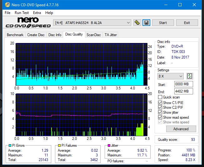 Nazwa:  DQ_8x_iHAS524-B.png,  obejrzany:  180 razy,  rozmiar:  44.4 KB.
