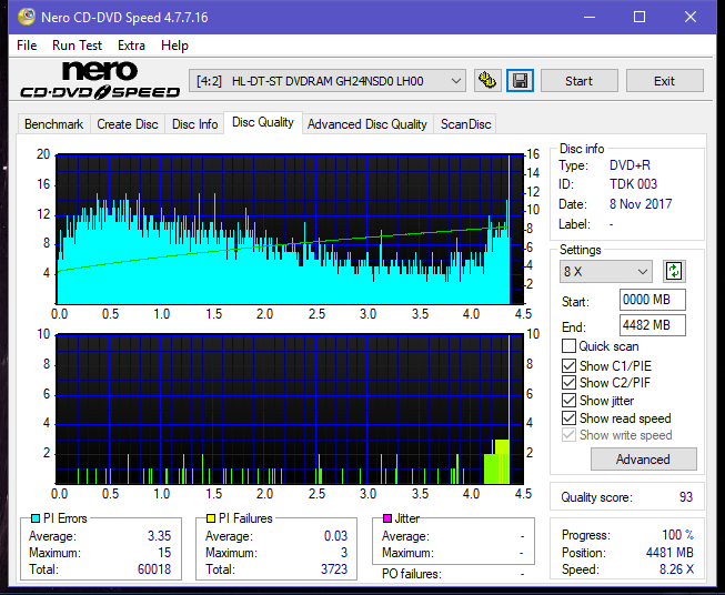 Nazwa:  DQ_8x_GH24NSD0.png,  obejrzany:  177 razy,  rozmiar:  50.3 KB.