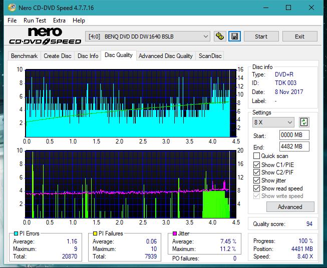 Nazwa:  DQ_12x_DW1640.png,  obejrzany:  180 razy,  rozmiar:  70.3 KB.