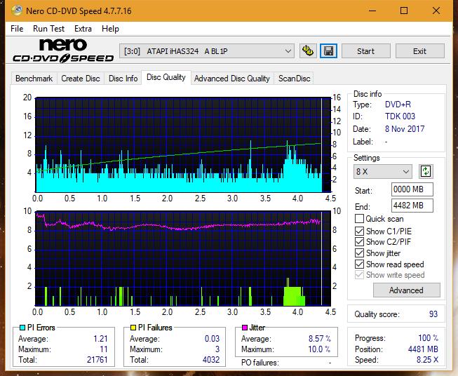 Nazwa:  DQ_12x_iHAS324-A.png,  obejrzany:  178 razy,  rozmiar:  70.5 KB.