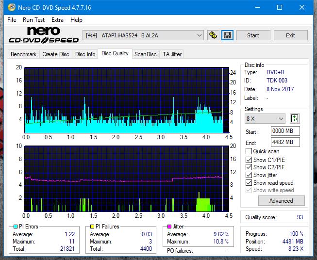 Nazwa:  DQ_12x_iHAS524-B.png,  obejrzany:  180 razy,  rozmiar:  67.6 KB.