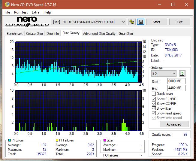 Nazwa:  DQ_12x_GH24NSD0.png,  obejrzany:  178 razy,  rozmiar:  67.2 KB.