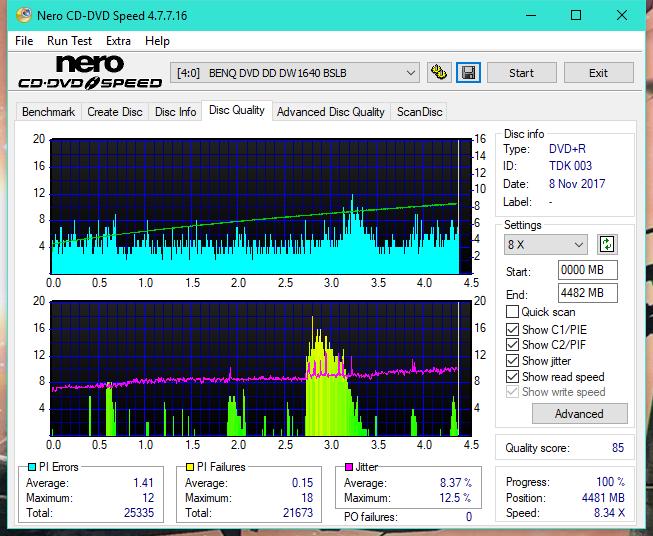 Nazwa:  DQ_16x_DW1640.png,  obejrzany:  173 razy,  rozmiar:  72.9 KB.