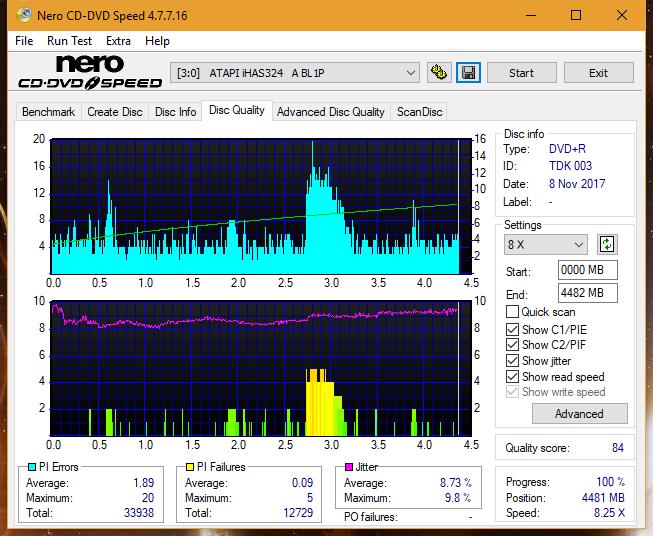 Nazwa:  DQ_16x_iHAS324-A.png,  obejrzany:  171 razy,  rozmiar:  71.2 KB.