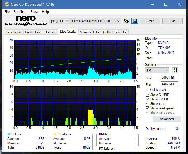 Nazwa:  DQ_16x_GH24NSD0.png,  obejrzany:  173 razy,  rozmiar:  55.5 KB.