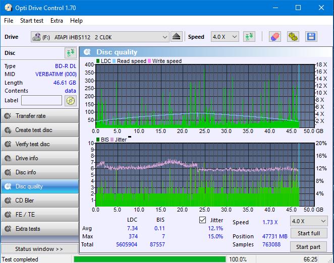 Nazwa:  DQ_ODC170_6x_OPCoff_iHBS112-Gen1.png, obejrzany:  6 razy, rozmiar:  51.2 KB.