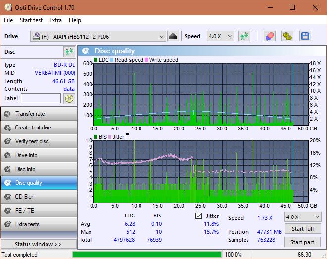 Nazwa:  DQ_ODC170_6x_OPCoff_iHBS112-Gen2.png, obejrzany:  6 razy, rozmiar:  51.1 KB.