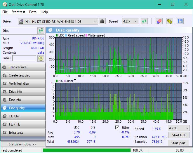Nazwa:  DQ_ODC170_6x_OPCoff_WH16NS48DUP.png, obejrzany:  6 razy, rozmiar:  51.2 KB.