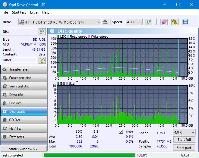Nazwa:  DQ_ODC170_6x_OPCoff_WH16NS58DUP.png, obejrzany:  6 razy, rozmiar:  48.9 KB.