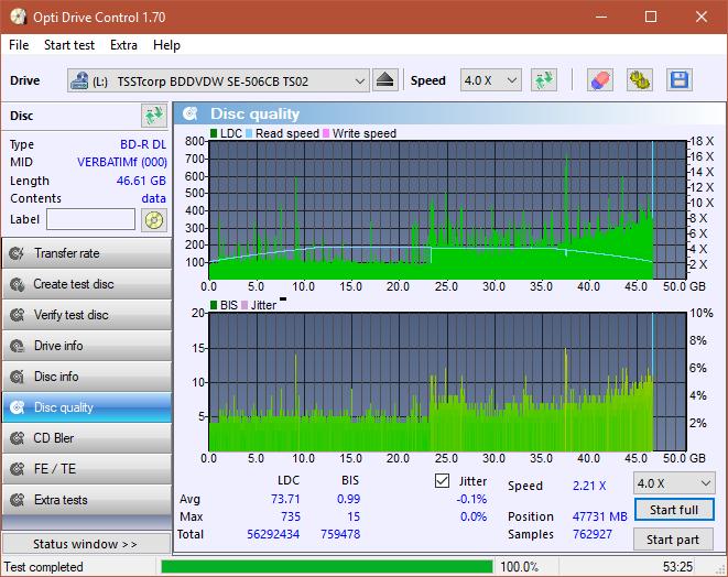 Nazwa:  DQ_ODC170_6x_OPCoff_SE-506CB.png, obejrzany:  6 razy, rozmiar:  48.0 KB.