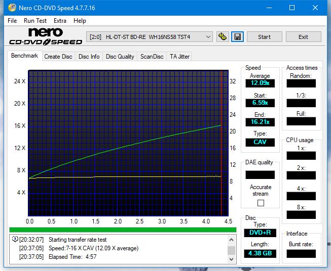 Nazwa:  TRT_4x.png, obejrzany:  7 razy, rozmiar:  58.6 KB.