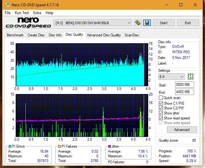 Nazwa:  DQ_4x_DW1640.png, obejrzany:  7 razy, rozmiar:  70.7 KB.