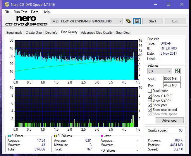 Nazwa:  DQ_4x_GH24NSD0.png, obejrzany:  7 razy, rozmiar:  62.9 KB.