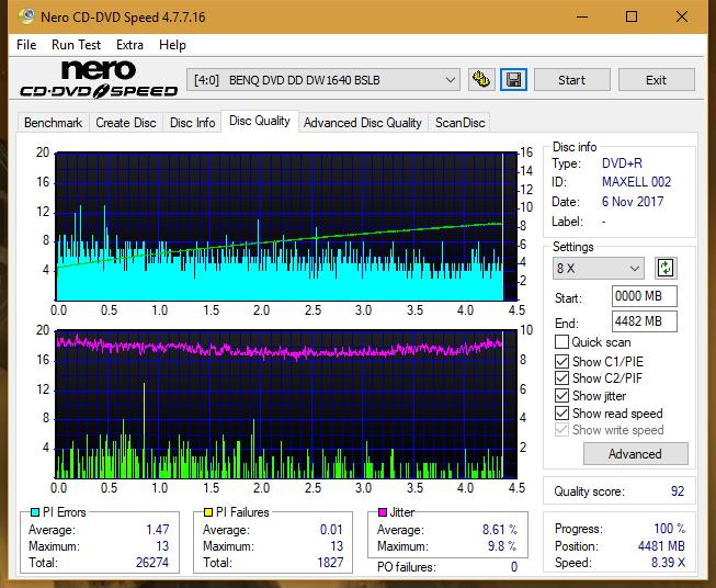 Nazwa:  DQ_4x_DW1640.png, obejrzany:  4 razy, rozmiar:  63.5 KB.