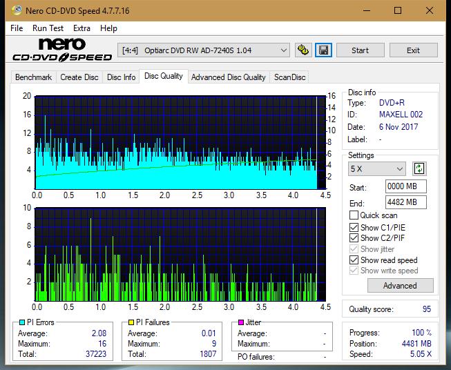 Nazwa:  DQ_4x_AD-7240S.png, obejrzany:  4 razy, rozmiar:  59.6 KB.