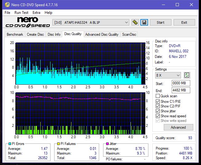 Nazwa:  DQ_4x_iHAS324-A.png, obejrzany:  4 razy, rozmiar:  51.9 KB.