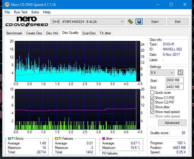 Nazwa:  DQ_4x_iHAS524-B.png, obejrzany:  4 razy, rozmiar:  59.3 KB.