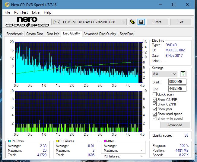 Nazwa:  DQ_4x_GH24NSD0.png, obejrzany:  4 razy, rozmiar:  74.6 KB.