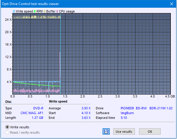 Nazwa:  CreateDisc_4x.png, obejrzany:  6 razy, rozmiar:  19.6 KB.
