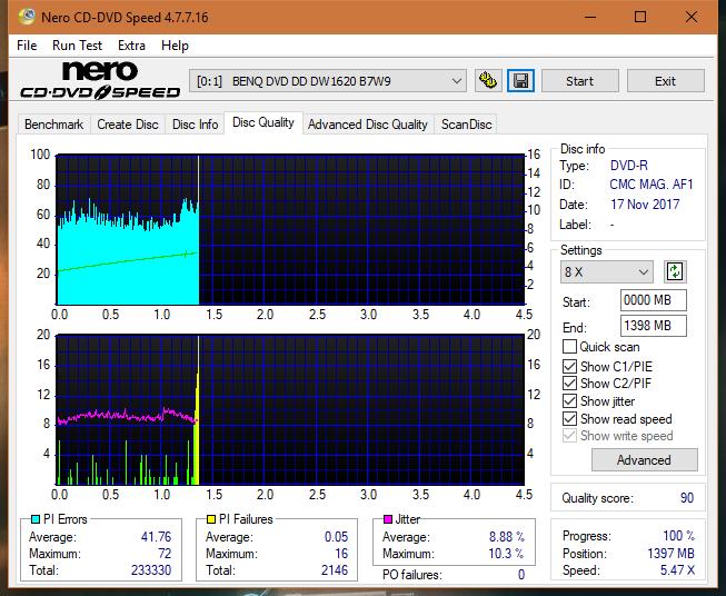 Nazwa:  DQ_4x_DW1620.png, obejrzany:  6 razy, rozmiar:  57.6 KB.