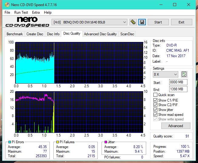 Nazwa:  DQ_4x_DW1640.png, obejrzany:  6 razy, rozmiar:  66.6 KB.