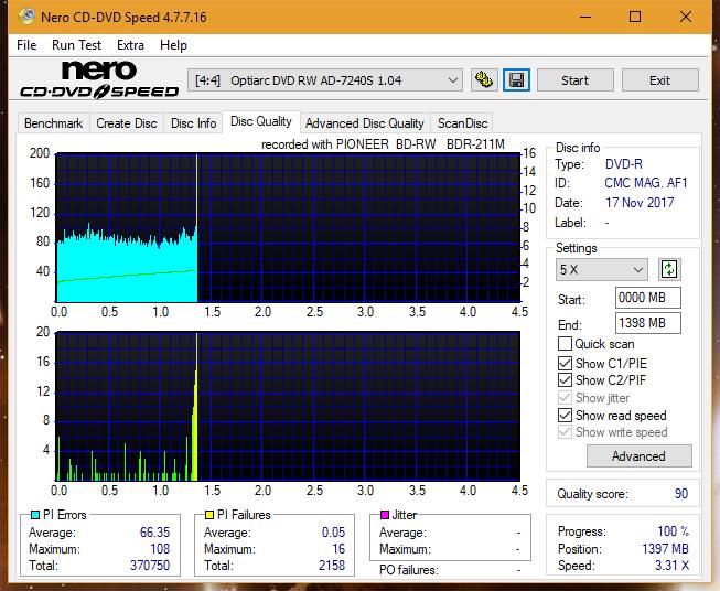 Nazwa:  DQ_4x_AD-7240S.png, obejrzany:  6 razy, rozmiar:  67.1 KB.