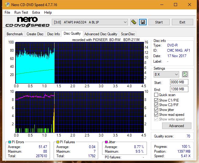 Nazwa:  DQ_4x_iHAS324-A.png, obejrzany:  6 razy, rozmiar:  67.6 KB.