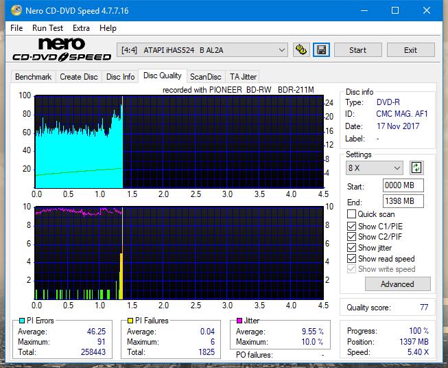 Nazwa:  DQ_4x_iHAS524-B.png, obejrzany:  6 razy, rozmiar:  62.5 KB.